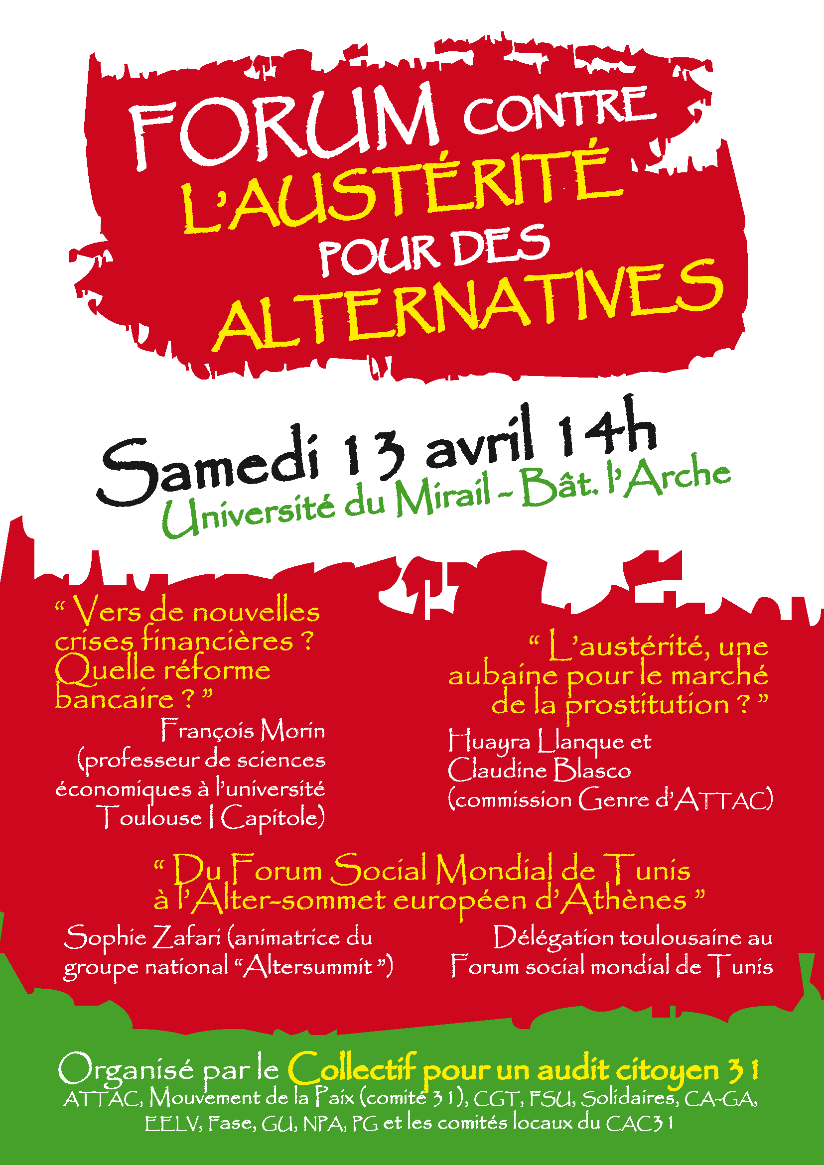 Flyer_Forum_contre_lausterite_pour_les_alternatives_avril2013Recto
