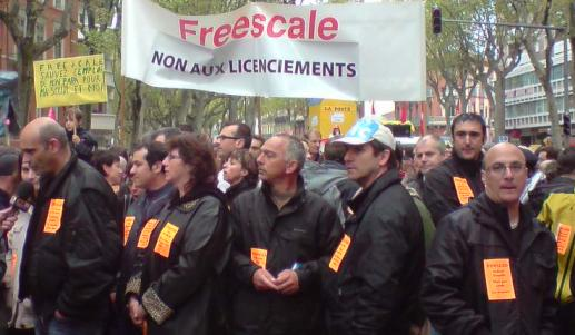 freescale-toulouse-1-mai-2009